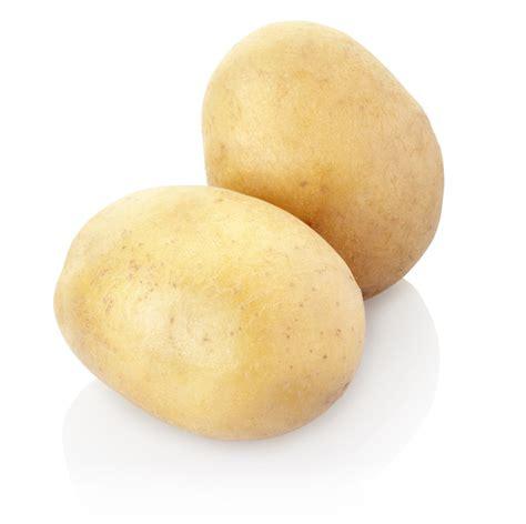 pomme de terre en chambre pomme de terre semer et planter ooreka