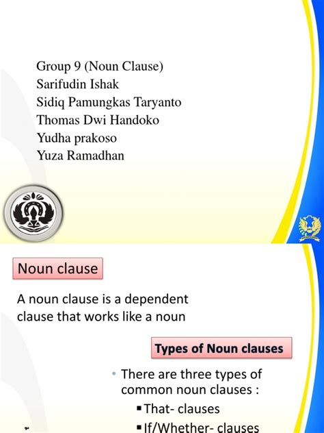 In grammar, a subject is a word, phrase, or clause that performs the action of or acts upon the verb. Noun Clause   Clause   Noun   Free 30-day Trial   Scribd