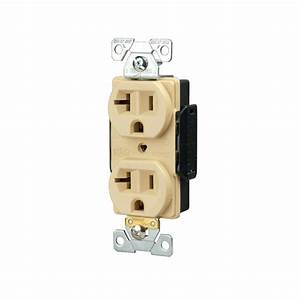 032664388606 In Cooper Wiring Devices Lowes