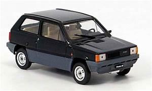 Occasions Fiat Panda : route occasion fiat panda noire ~ Gottalentnigeria.com Avis de Voitures