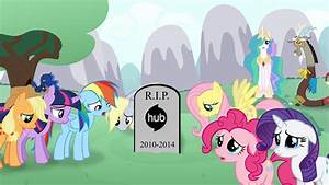 Image 847197 My Little Pony Friendship Is Magic