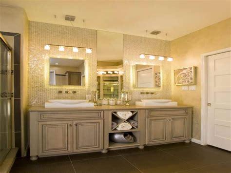 Bathroom Vanity Light Fixtures Ideas by Bathroom Vanity Mirrors For Sink Bathroom Vanity