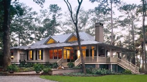single house plans with wrap around porch single log homes with wrap around porch