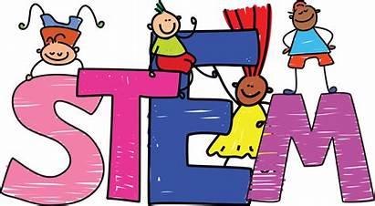 Clipart Stem Learning Development Parent Education Psychologist