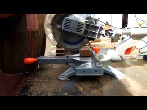 Diresta Inspired Reclaimedwood Table Youtube