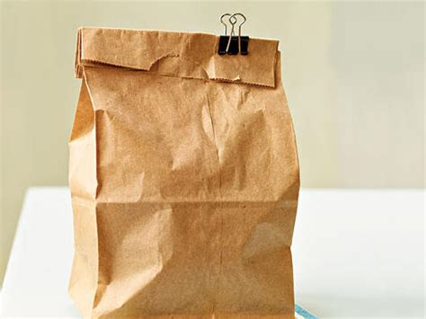 26 Brown-bag Lunches
