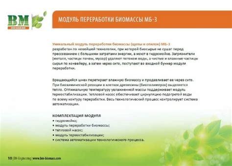 БИОТОПЛИВО . 1. Классификация основных типов энергетических процессов связанных с переработкой биомассы