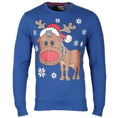 Božićni džemperi - SNIŽENO 50%