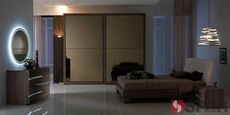 da letto spar prezzi camere da letto da letto spar k56 linea pacifico