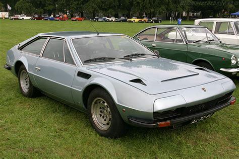 Lamborghini Jarama cars - News Videos Images WebSites Wiki ...