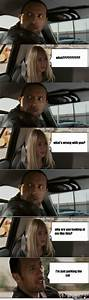 I Miss The Rock Memes by recyclebin - Meme Center