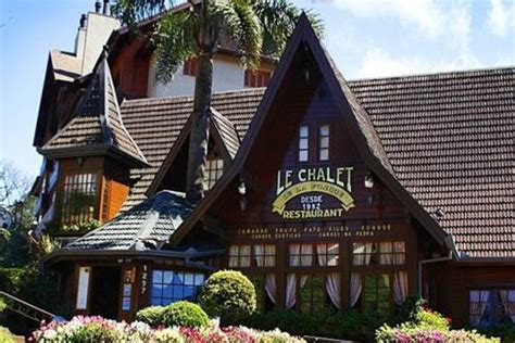 le chalet de la fondue gramado coment 225 rios de restaurantes tripadvisor