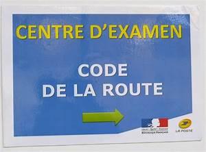 Comment Passer Le Code De La Route : examen du code tout savoir pour le passer la poste page 2 ~ Medecine-chirurgie-esthetiques.com Avis de Voitures