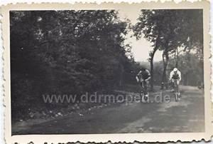 Dr Klein Plauen : alte bilder aus plauen bilder meines gro vaters ~ Orissabook.com Haus und Dekorationen