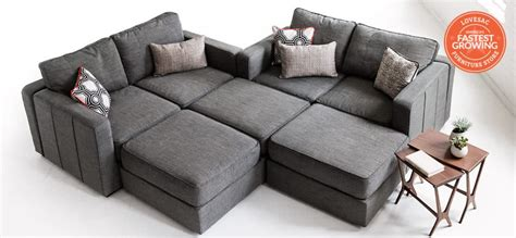 How To Wash A Lovesac by The Configurable Lovesac That Is A Must