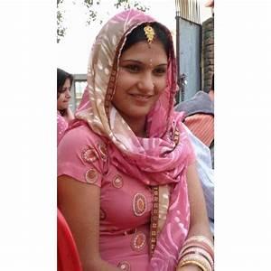 Islamic World News Review: Beautiful Muslim Women from India