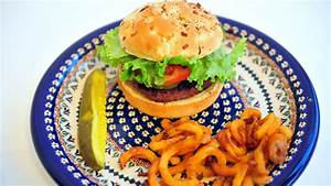 Who Is Perfect Hamburg : how to make the perfect hamburger 5 steps with pictures ~ Bigdaddyawards.com Haus und Dekorationen