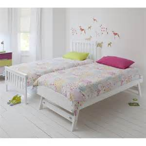 Ikea Dining Room Sets Canada by Single Bed With Pull Out Sleepover Bed