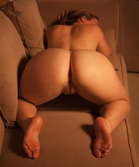 Tumblr N2ybr1vjdb1t0y1kvo1 500  In Gallery Pawgs phat Ass White girls Mostly Nude Some Non