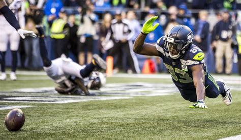 seahawks  playoff pursuit   difficult