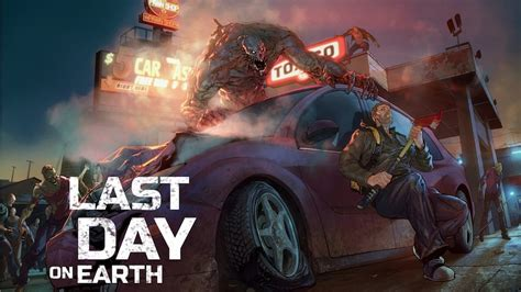 last earth survival zombie gamezebo