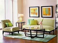 living room color ideas Living Room Paint Color Ideas for New Year Atmosphere