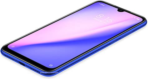 xiaomi redmi note 7 pictures official