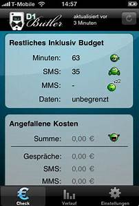 Meine Rechnung Mobilcom Debitel : d1 butler iphone app download chip ~ Themetempest.com Abrechnung
