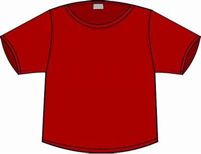 Shirt Clip Clipart Pants Cliparts Funny Tshirt