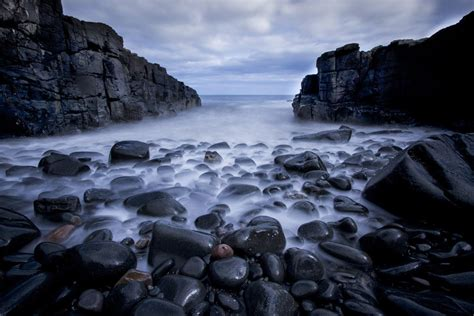complete guide  long exposure photography special