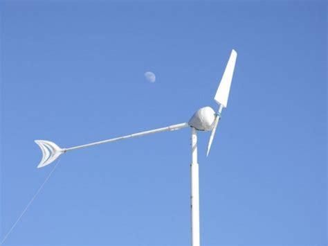 Ветряные электростанции для дома устройство принцип работы плюсы и минусы использования