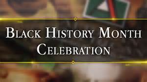 celebrating black history and marriage gci weekly update