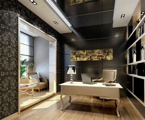 modern room modern furniture modern study room furnitures designs ideas
