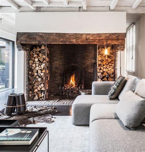fireplace design ideas decoration goals