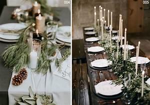 Festlich Gedeckter Tisch Weihnachten Festlich Gedeckter Tisch Zu