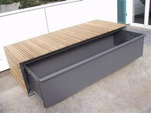 Auflagenbox Holz Wasserdicht : popular auflagenbox selber bauen fo62 messianica ~ Whattoseeinmadrid.com Haus und Dekorationen