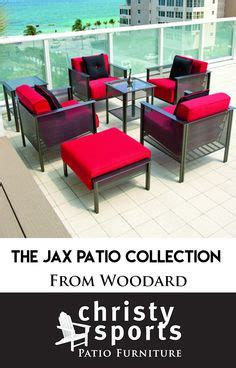 furniture patio and sports on pinterest