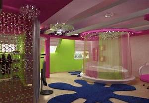 dreambedroomsforteens pink and purple bedroom ideas With amazing bedrooms for teenagers girl