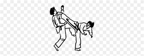 taekwondo clipart    taekwondo clipart