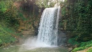 7 breathtaking Mindanao destinations you shouldn't miss