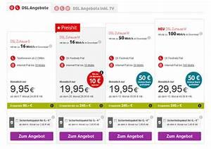 Internet Zuhause Angebote : vetoring technik auch vodafone er ffnet vdsl 100 turbo internet ~ A.2002-acura-tl-radio.info Haus und Dekorationen