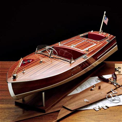 Wooden Boat Kits Runabout by Pdf Diy Wood Runabout Kits Free Outdoor Wood