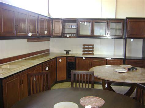 modele placard de cuisine en bois les créations cuisine hazovato madagascar