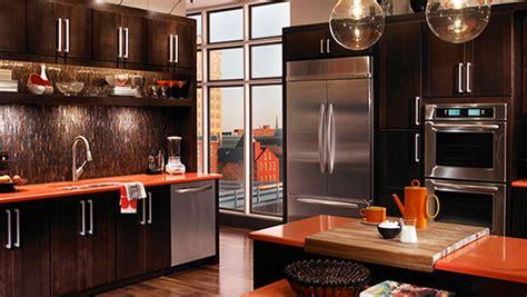 kitchenaid kitchen  codys appliance repair