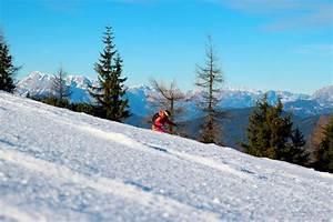 Snowboard Größe Berechnen : skiurlaub hochwurzen hotel im ski gebiet amad hotel schwaigerhof ~ Themetempest.com Abrechnung