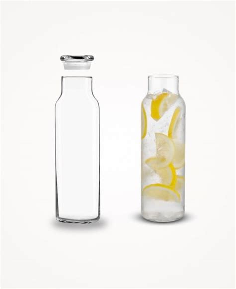51 Cool Carafes To Hold Your Water Or Wine Interior4you