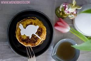Waffeln Mal Anders : karotten mal anders r blikuchen pancakes wienerbroed der blog mit einer prise skandinavien ~ Eleganceandgraceweddings.com Haus und Dekorationen