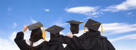 essential oil diffuser usa scholarship