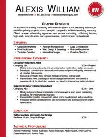 resume templates microsoft word free ms word resume template learnhowtoloseweight net