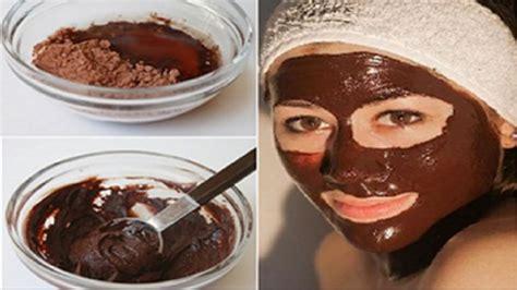 mascarilla de cafe le ayudara  eliminar todas las arrugas
